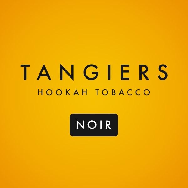 Tangiersのレビュー、カタカナ50音順リンク