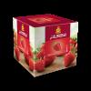 Al Fakher / Strawberry(少々の青味とCream系に似たテイストが特徴のStrawberry系)