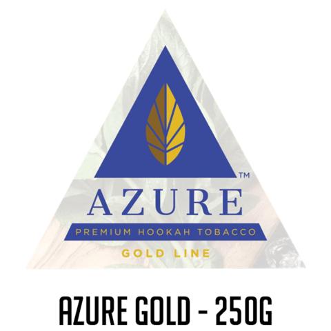 Azure Goldのレビュー、カタカナ50音順リンク