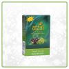 Afzal / Grape Pan Twist(典型的なGrape系の香りに、少々のCitrus系っぽい酸味とPan Razna系のアクセント)