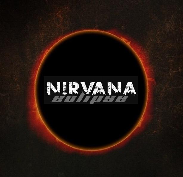 個人的にオススメなNirvana Eclipseのフレーバーまとめ、レビューの一覧
