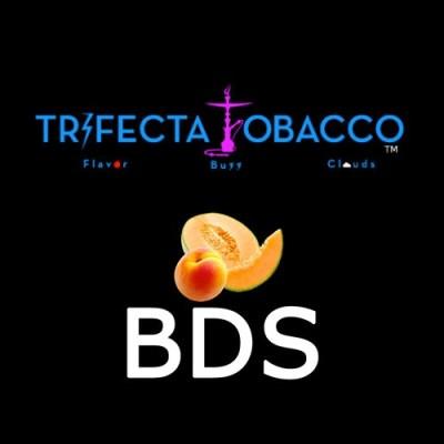 Trifecta Blonde / BDS(最近のアメリカの会社によくあるPeach系の1つの典型)