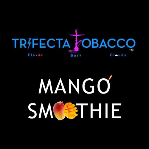 Trifecta blonde / Mango Smoothie(トロピカルフルーツらしいマッタリした甘い香りとCream系のテイストの相性が良い)