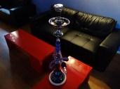 cloud 9 hookah lounge of seattle home