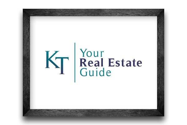 KT Real Estate
