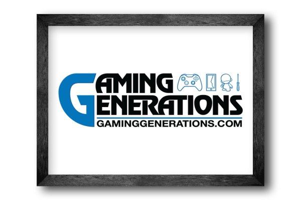 Gaming Generations