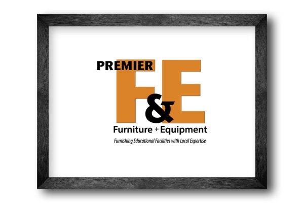 Premier F&E