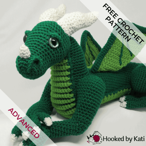 20+ Free Crochet Teddy Bear Patterns ⋆ Crochet Kingdom | 500x500