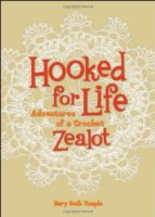 hooked-for-life