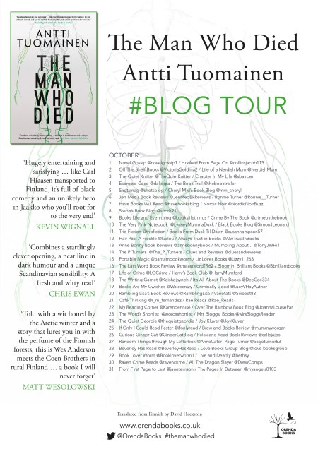 man who died blog poster 2017 (1)