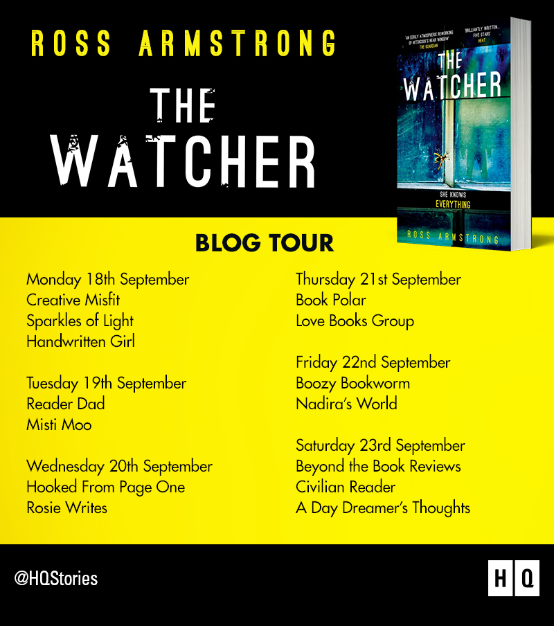 TheWatcher_BlogTour (1)