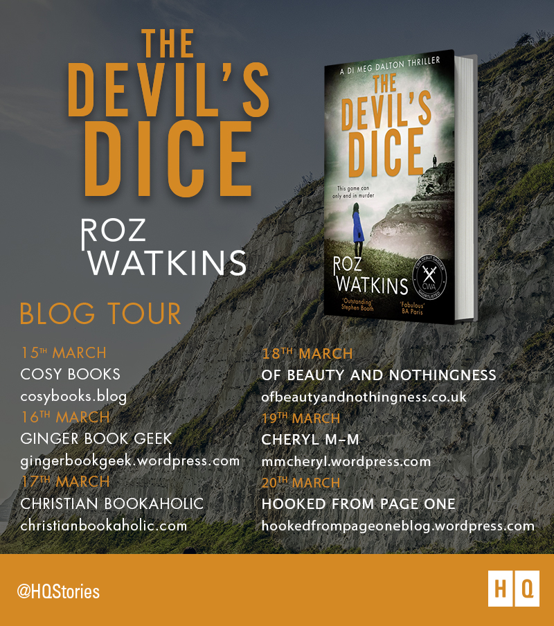 TheDevilsDice_BlogTour_FINAL