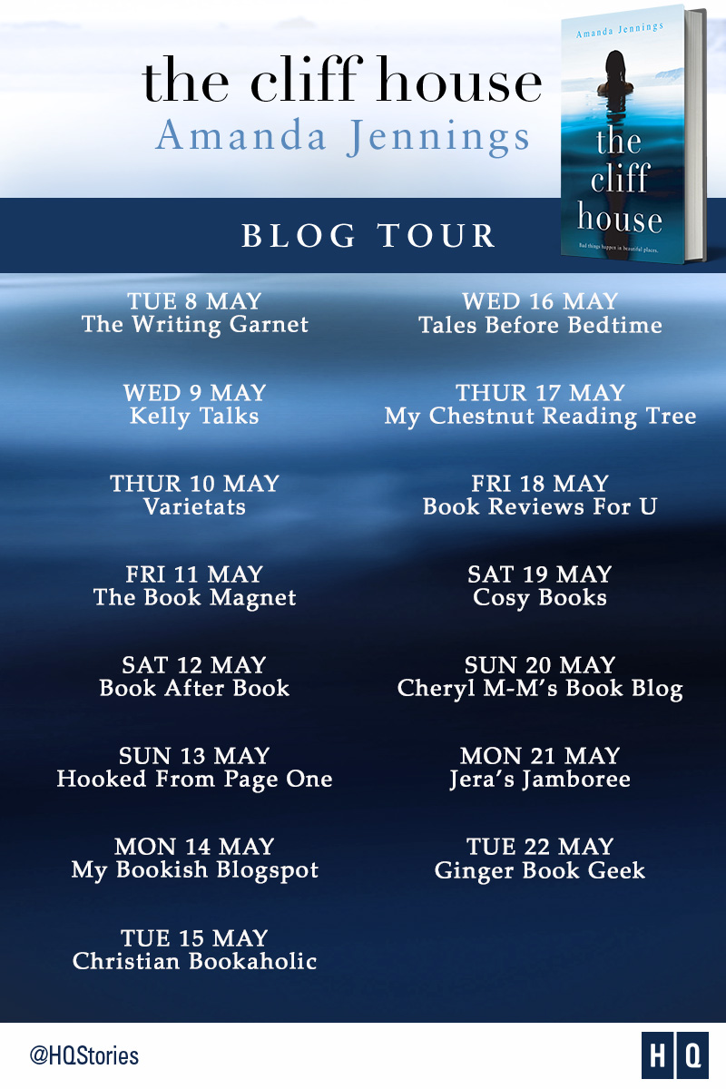 CliffHouse_BlogTour