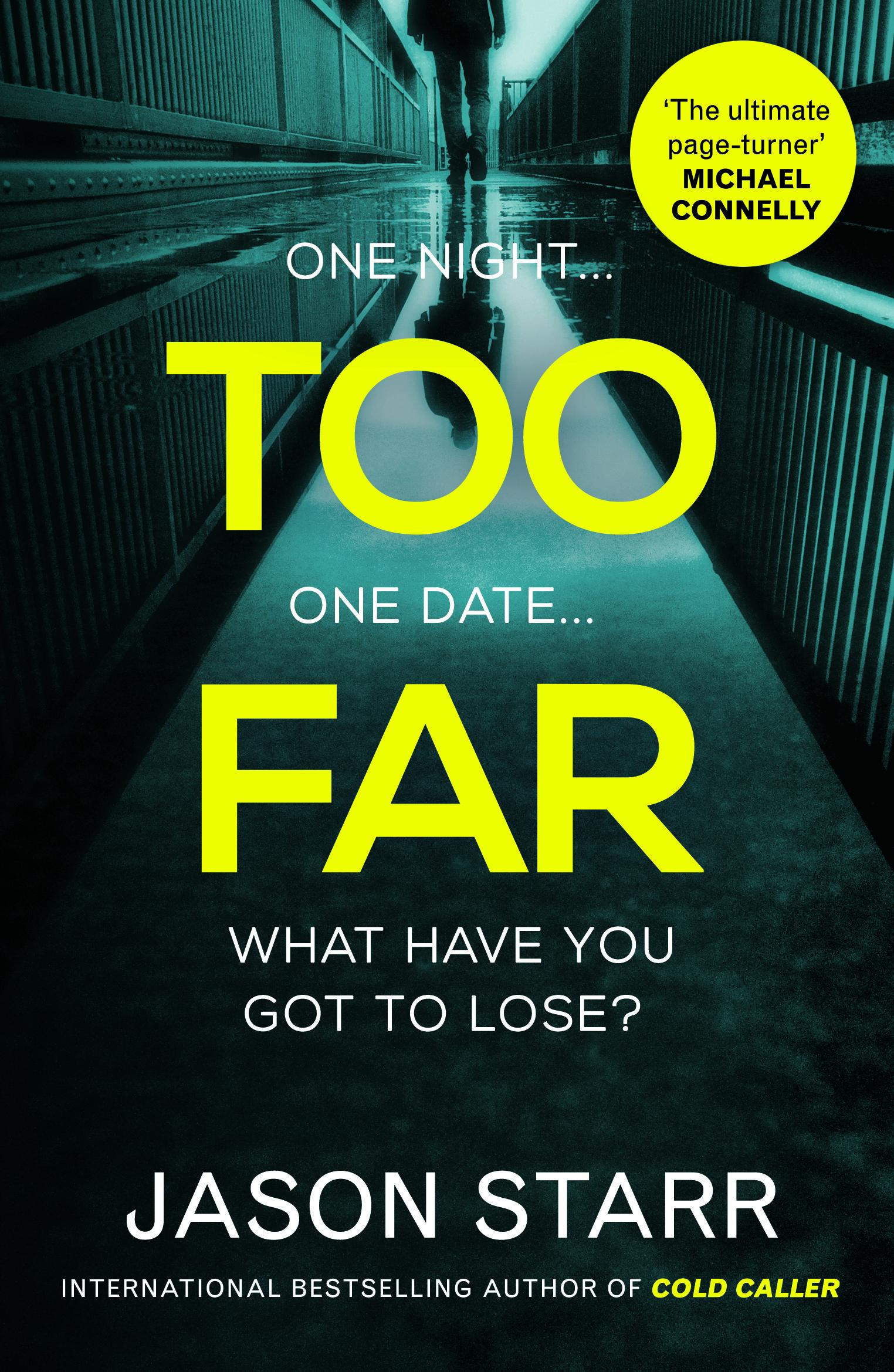 Too Far_final