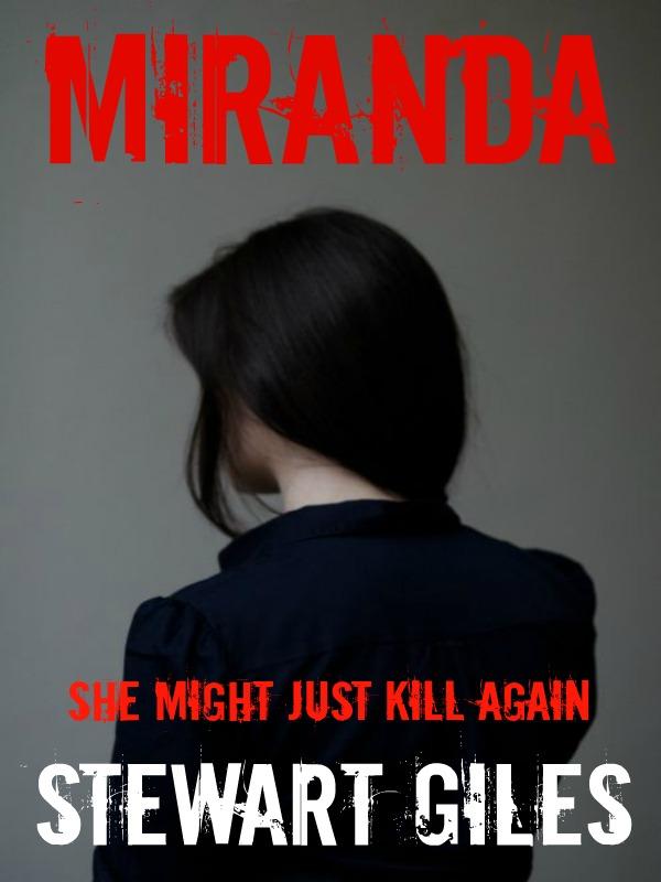 Miranda cover 2