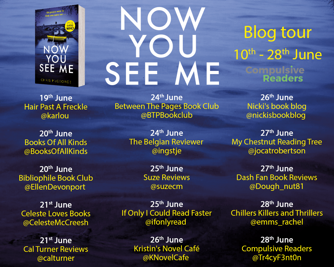 Now You See Me blog tour 2 NEW (1)