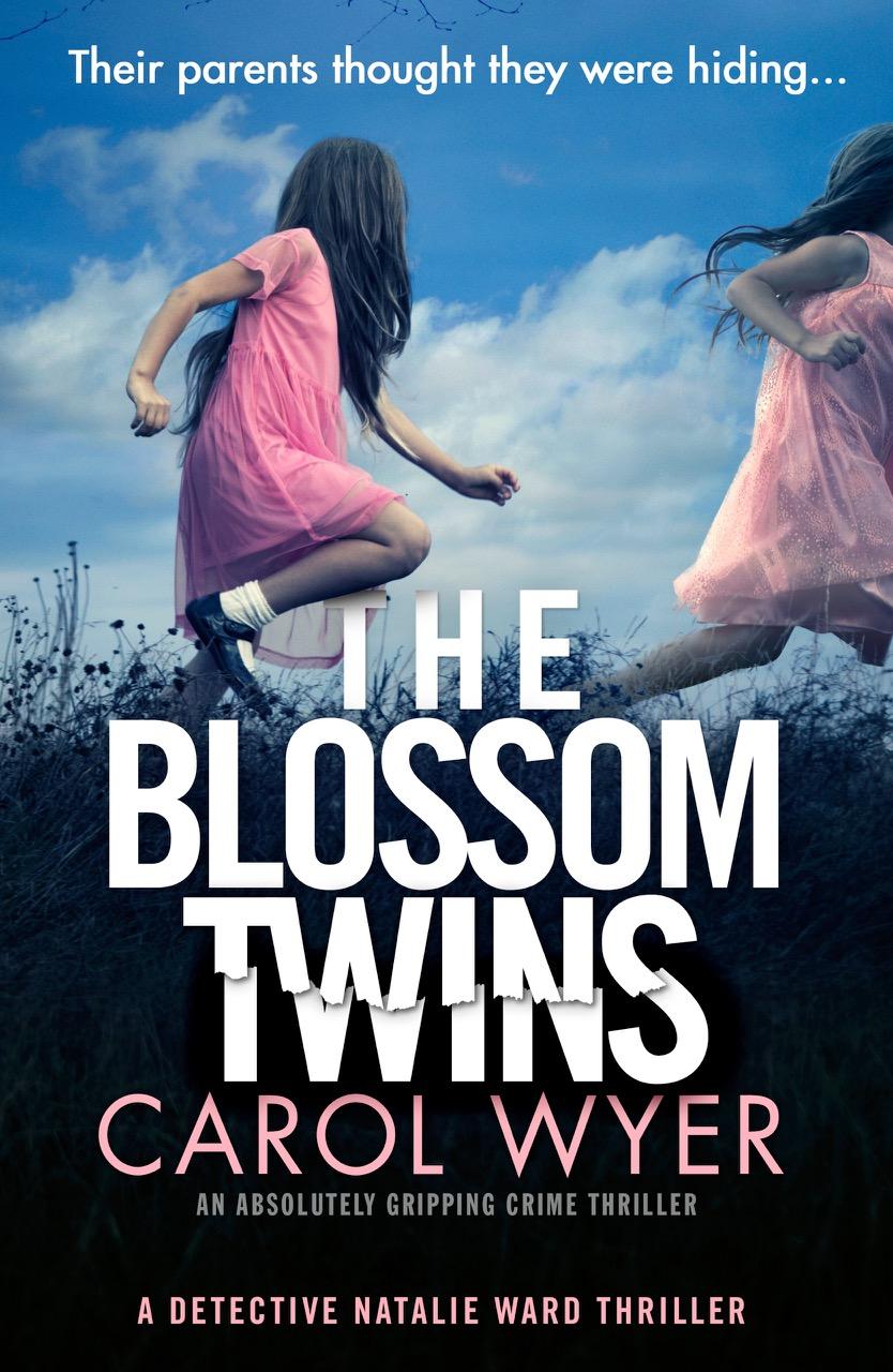 The-Blossom-Twins-Kindle