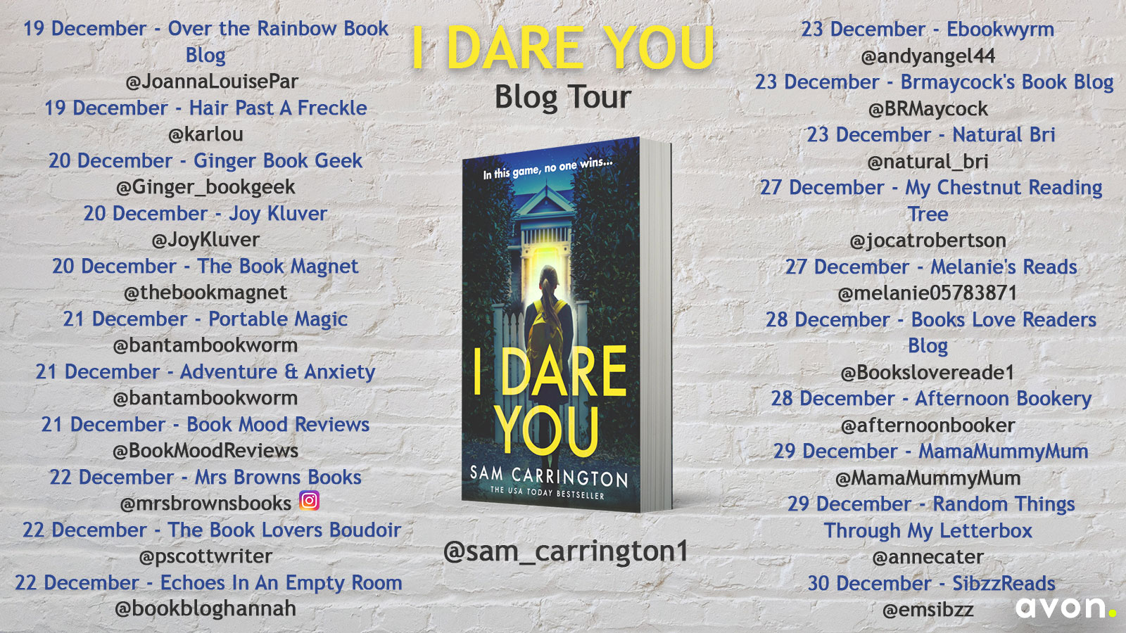 I-Dare-You-blog-tour-banner-P2