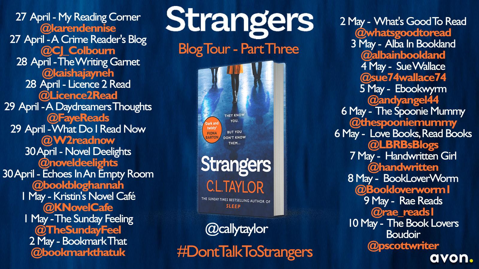 Strangers_blog-tour-banner-3