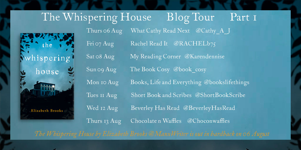 The-Whispering-House-blog-tour-week-1