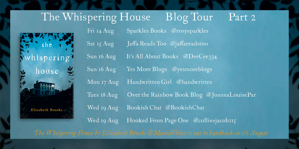 The-Whispering-House-blog-tour-week-2