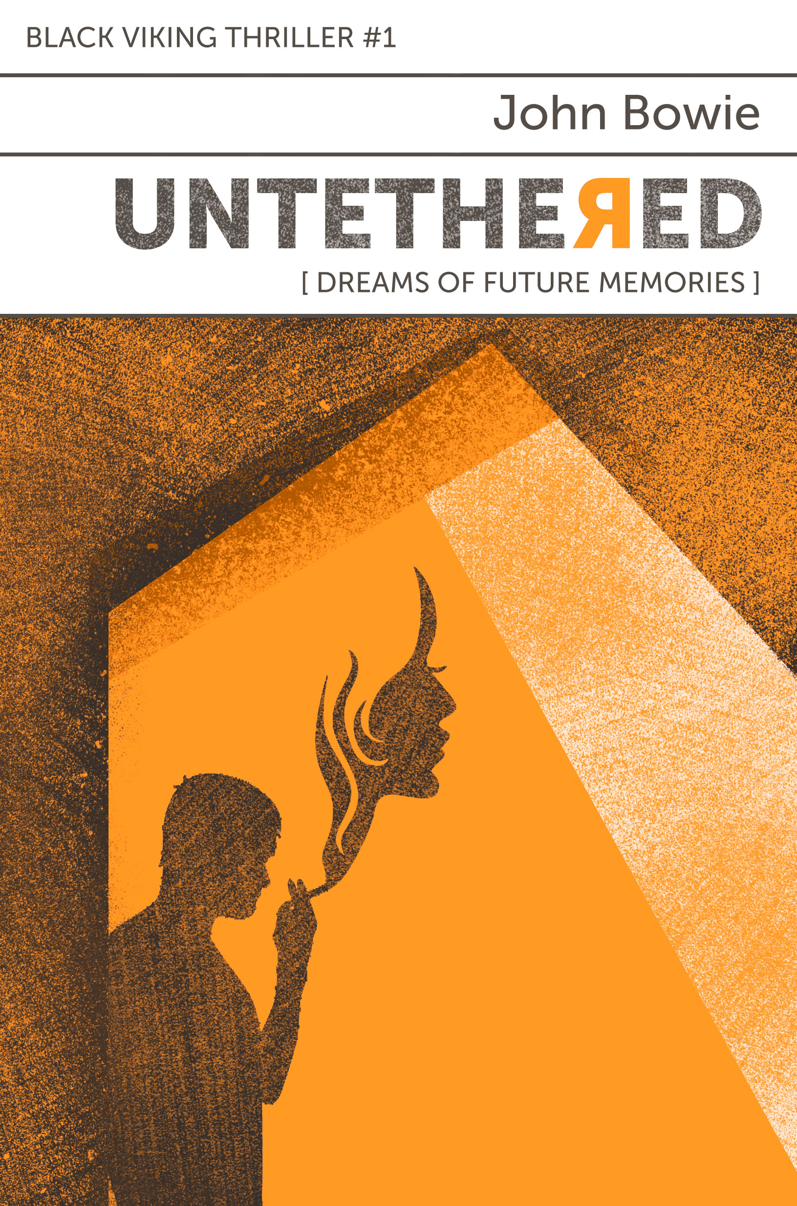 Untethered_FINAL