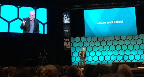hooked-on-code-websites-for-women-owned-businesses-business-boutique-nashville-dave-ramsey
