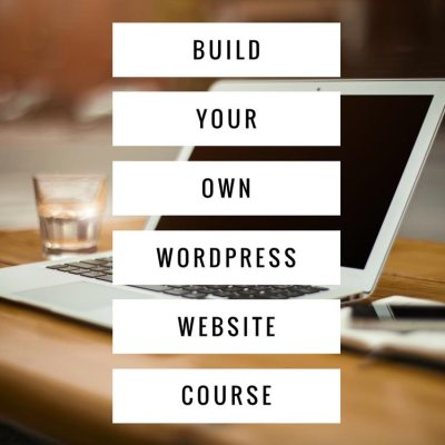 byo-wordpress-website-course-featured-image