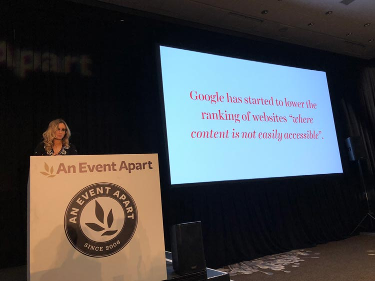 """Digital Marketing Strategies for the Busy """"Web Master"""" 