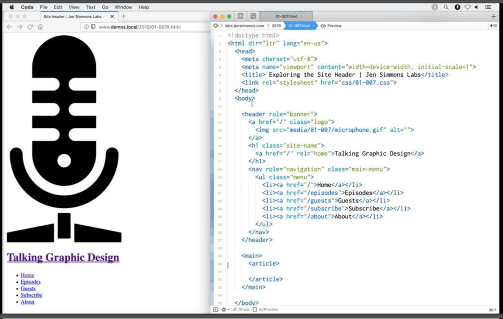 basic-html-layout-example-jen-simmons-7a