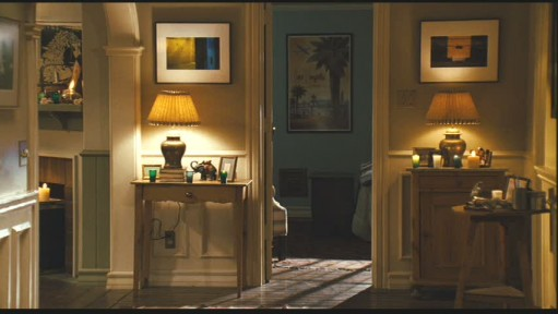 Jason Lees Cottage In Alvin And The Chipmunks