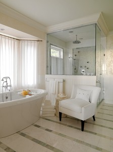 Sarah-Richardson-Design-white-bath1