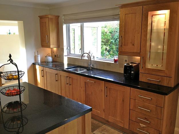 Kitchen Tiles Ireland interesting kitchen tiles ireland and a half on design ideas