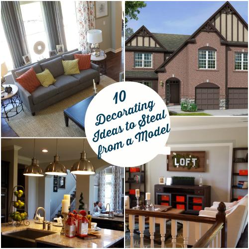 Genius Home Decor Ideas 4 2