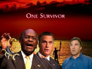 http://static8.businessinsider.com/image/4ea71a31eab8eaa543000026/herman-cain-rick-perry-mitt-romney-survivor.jpg