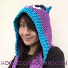 Ling Crochet Pattern Designer Blogger Blog