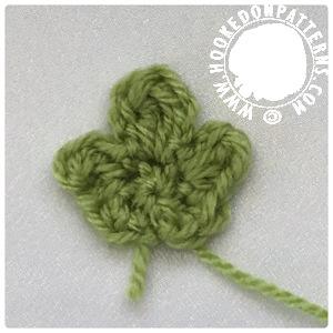 Free gonk crochet pattern - Adam Gonk Crochet Pattern Fig
