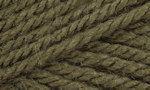 Yarn Palette Color Scheme