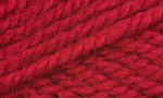 Yarn Palette Color Scheme