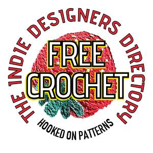 Indie Crochet Designers Directory