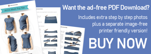 A clickable graphic to purchase the Aviva Summer Top PDF Download