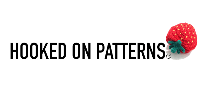 Hooked On Patterns