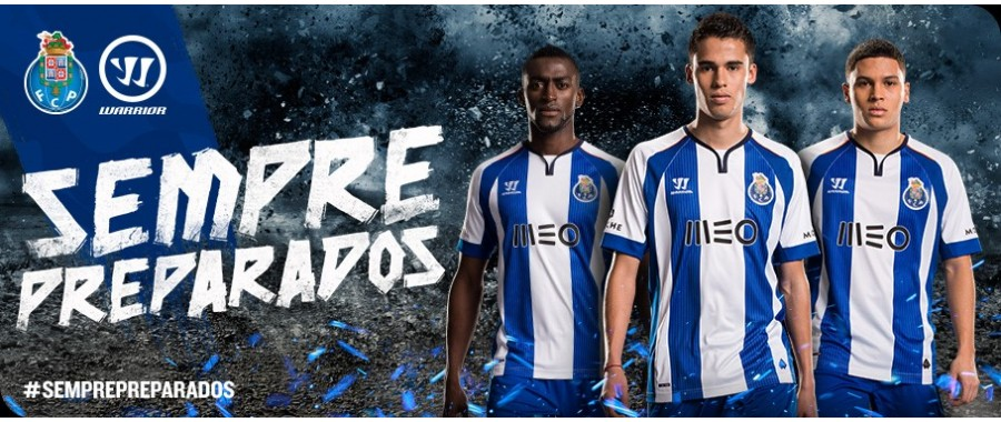new styles 6d13a 5d724 FC Porto Banner 14 15-900×380