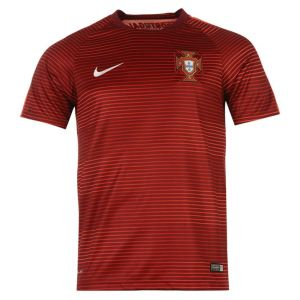 Portugal Pre Match Top 2016