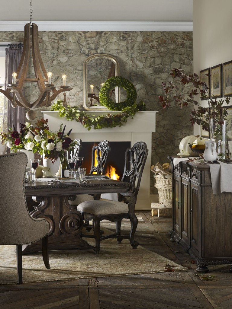 Rhapsody Casual Elegance Sweepstakes Launches Cozy Up