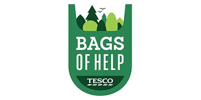 Bags of Help