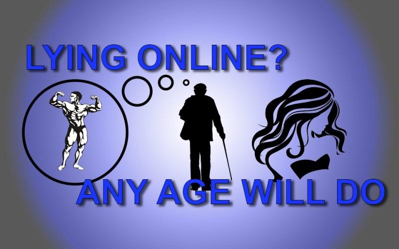 Any Age Will Do