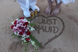 mauid_small