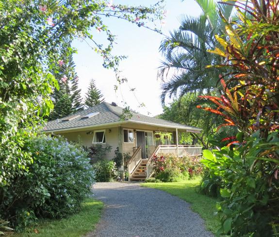 cottage_outside5b
