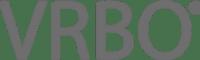 vrbo-logo-greyscale